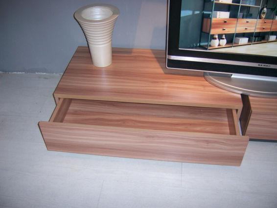 关外淘宝系列----松木实木家具