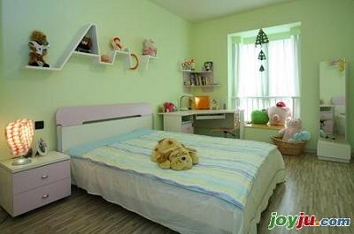 diy家庭装饰> 家装水电改造(四个案例 六条经验)家装水电改