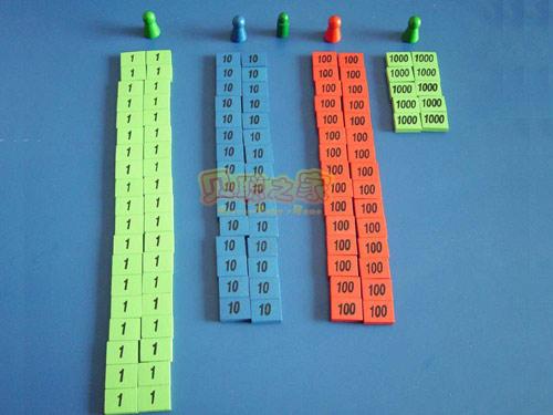 习.  20、笔划砂字板(语文教具)规格
