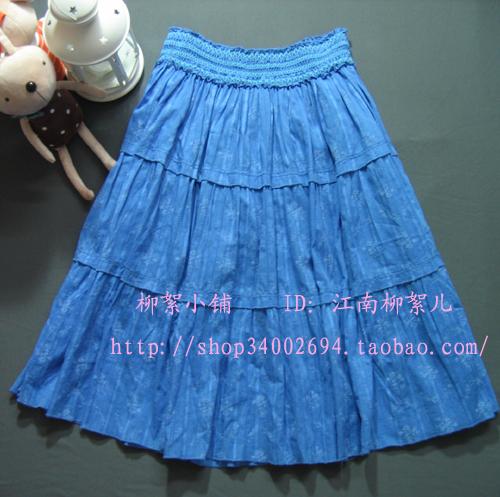 搭配 短裙 连衣裙 女装