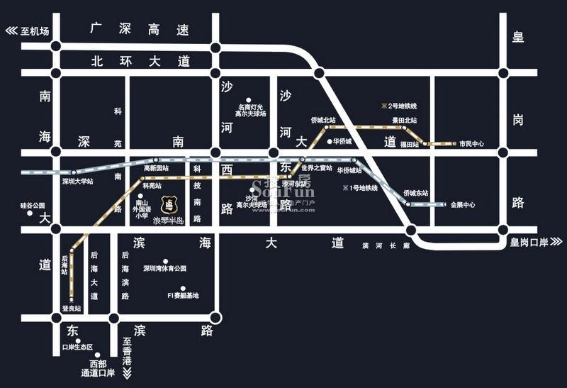 电路 电路图 电子 原理图 800_547