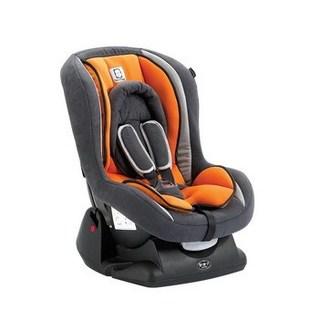 转让好孩子儿童安全座椅