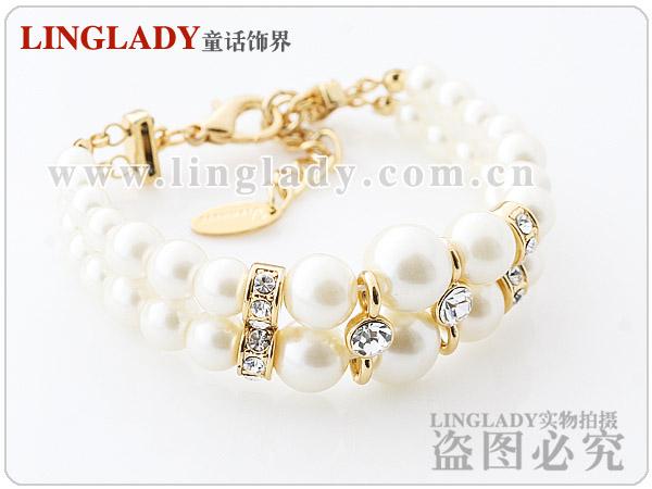 淘宝皇冠店铺**************** //store.taobao.com/shop/-淘宝店铺 淘宝
