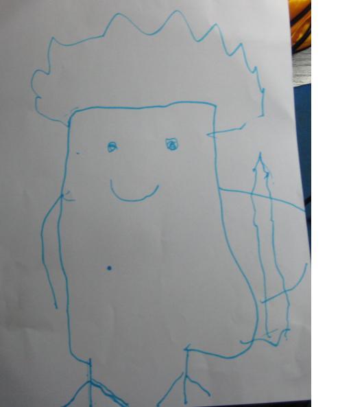 宝宝在涂鸦的妈妈们,请进来交流. 学前教育