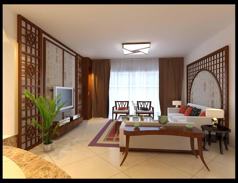 木工制作——包门套,窗套,客厅