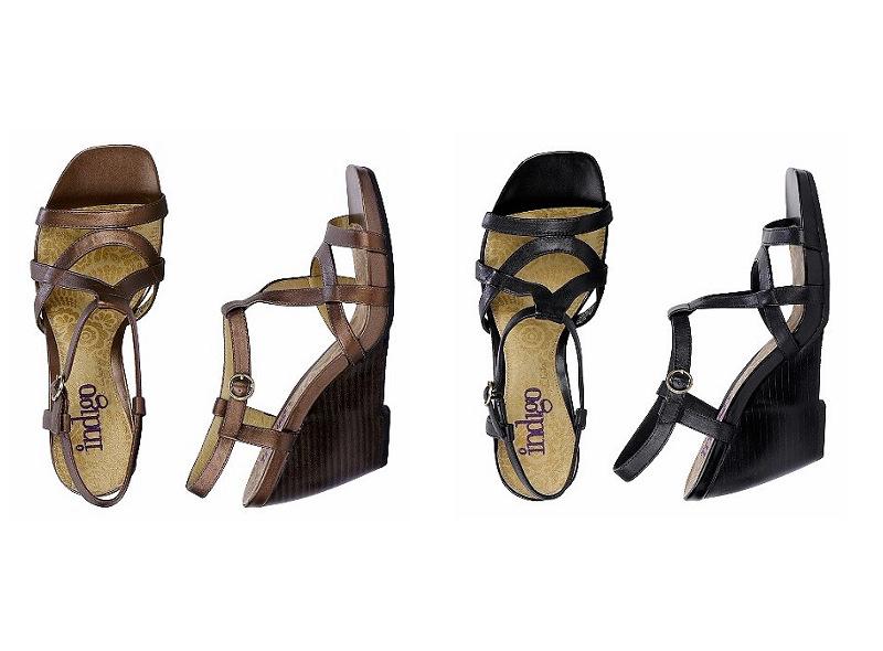【转载】美国女鞋6码是多大 美国女魔术表演变