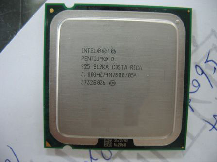 显卡PNY 9800GTX 512M, 二手交易