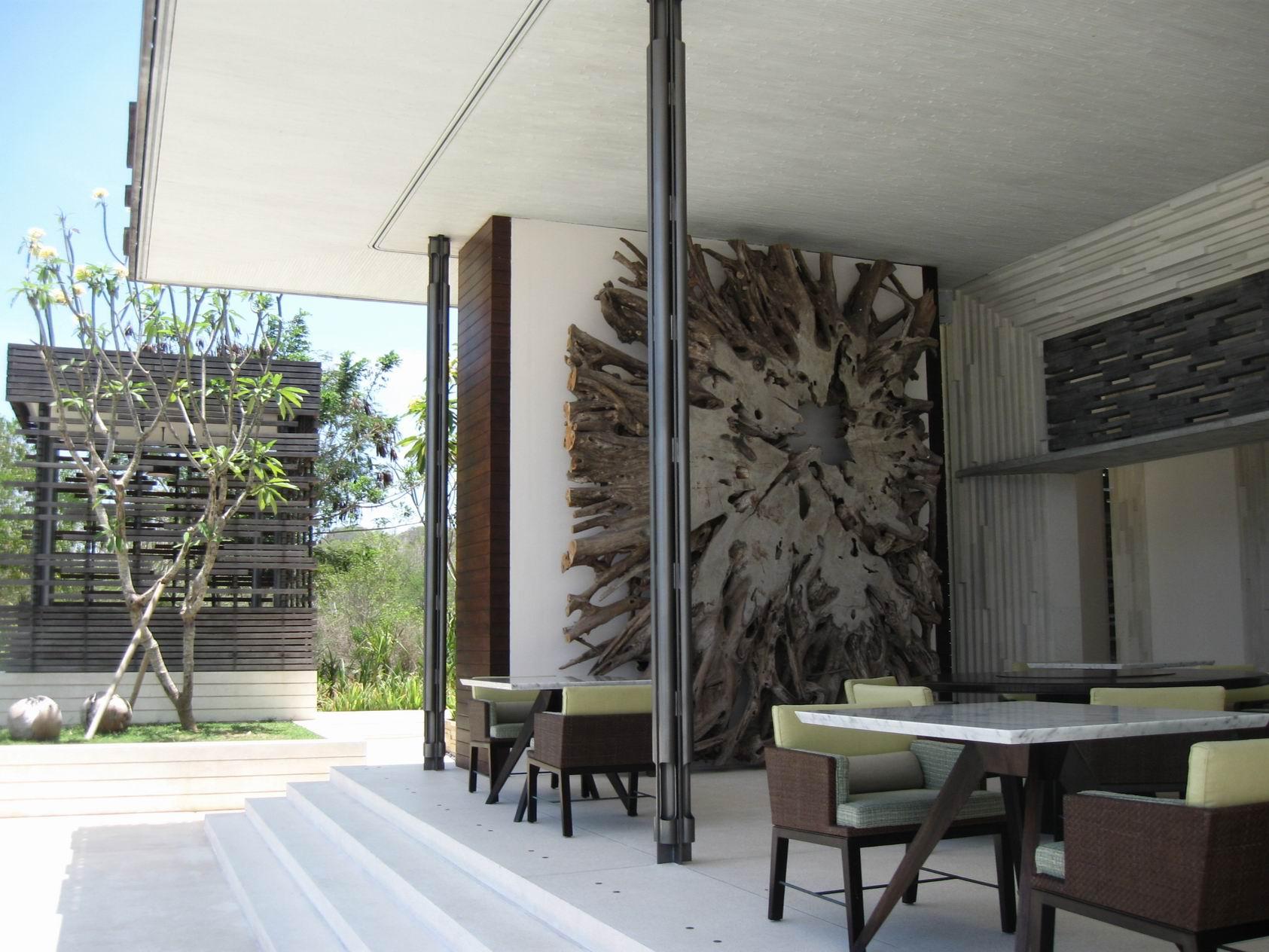 3p巴厘岛度假酒店之旅--搭送新加坡动物园_家在深圳