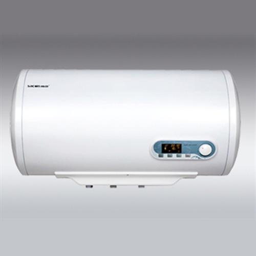 帅康电热水器清洗方法图解