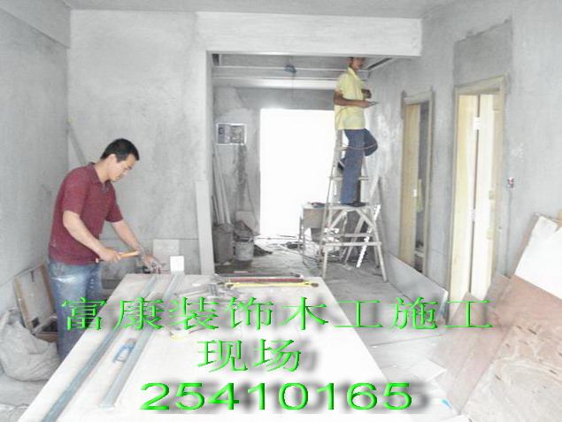 做衣柜,电视柜,鞋柜,房门,寻找专业木工