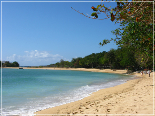 巴厘岛自驾游攻略``