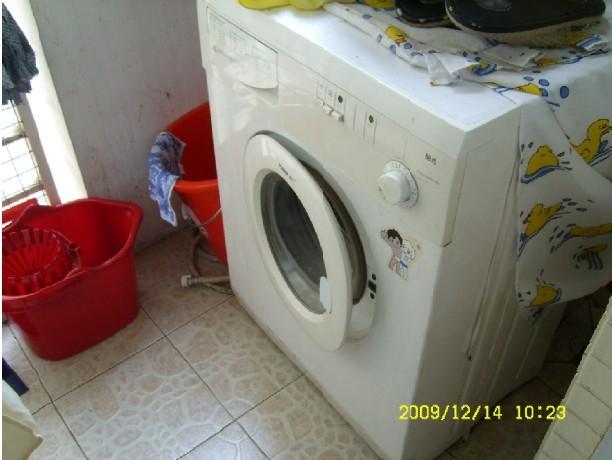 转滚筒洗衣机,n73手机