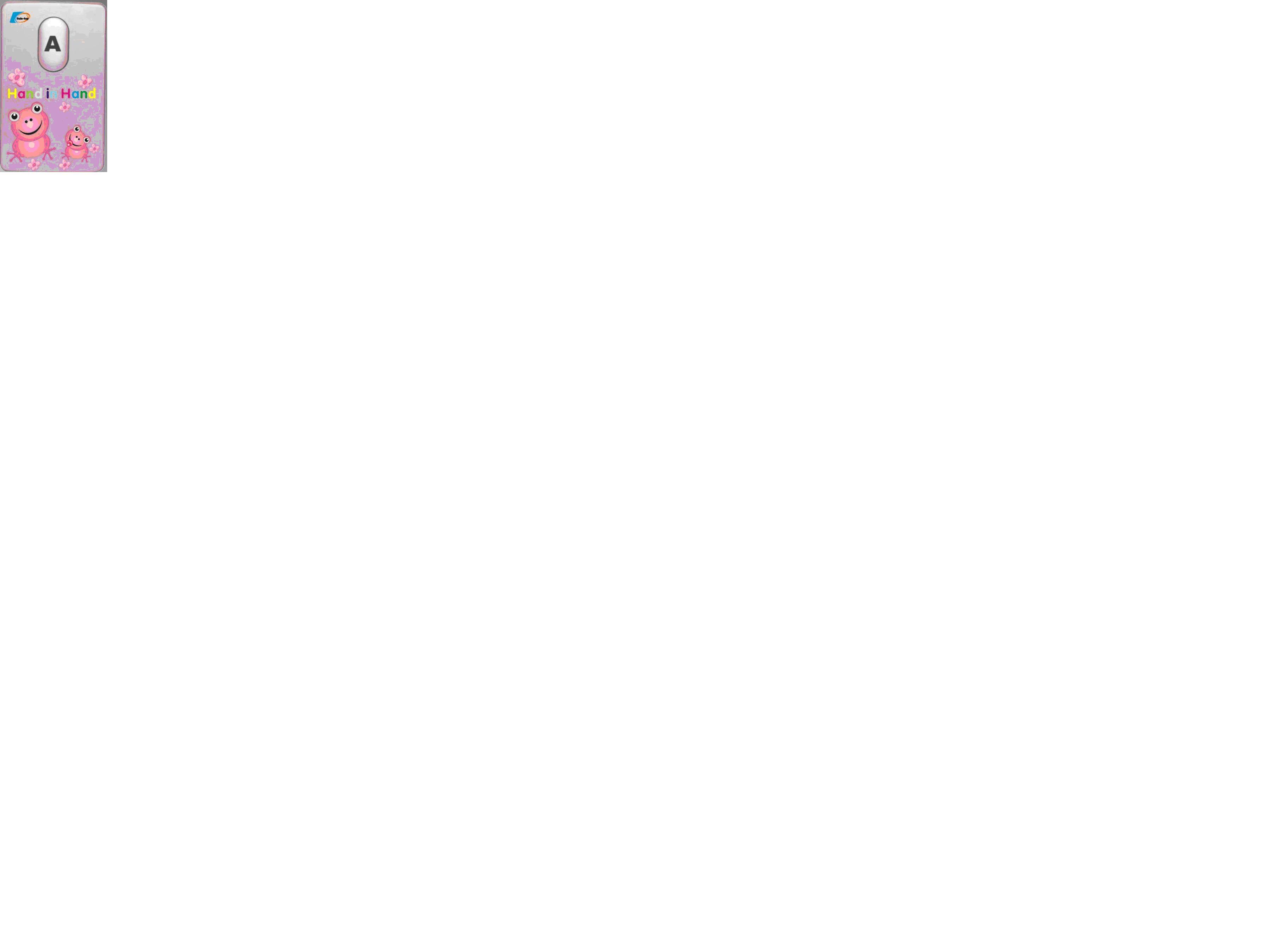 写班级名字小边框_名字边框设计图_名字花边边框_亿库
