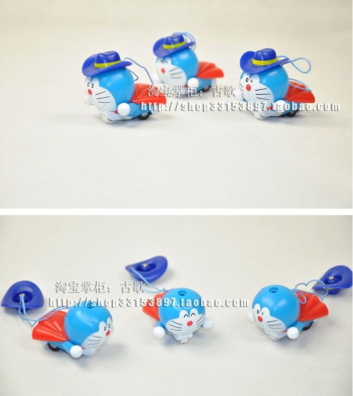 淘宝广州古歌玩具————欢迎您的光临!