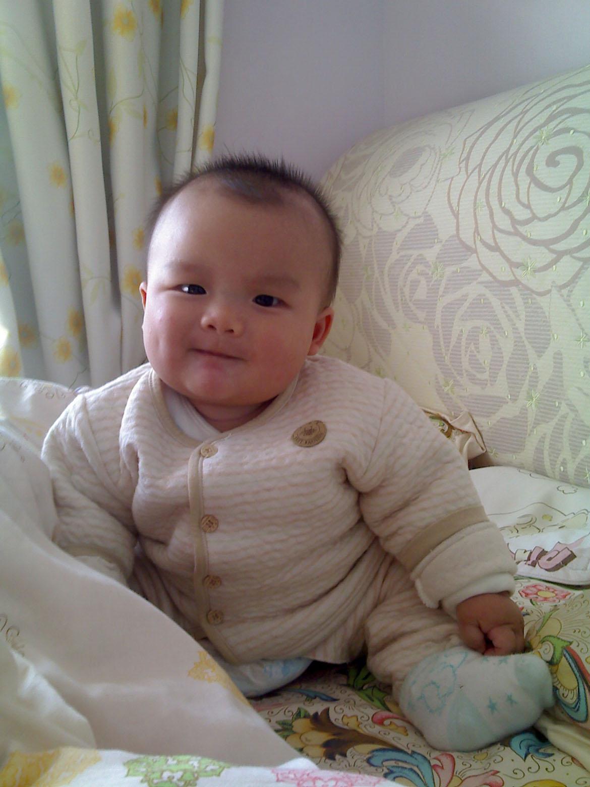 宝宝 壁纸 孩子 小孩 婴儿 1170_1560 竖版 竖屏 手机