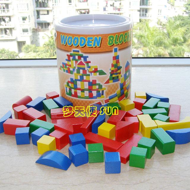 磁力棒 积木 拼图 木玩 塑料玩具 彩泥 棋类 文体用品 合金车 仿真过家家