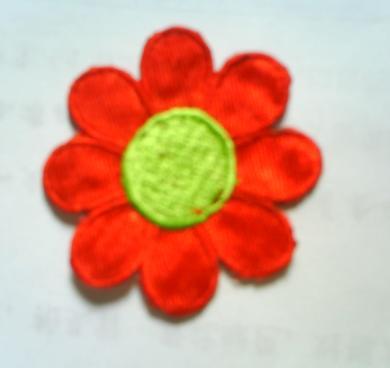 红花郎酒价格表和图片,对红花图片,幼儿园红花栏布置图片,红花卡
