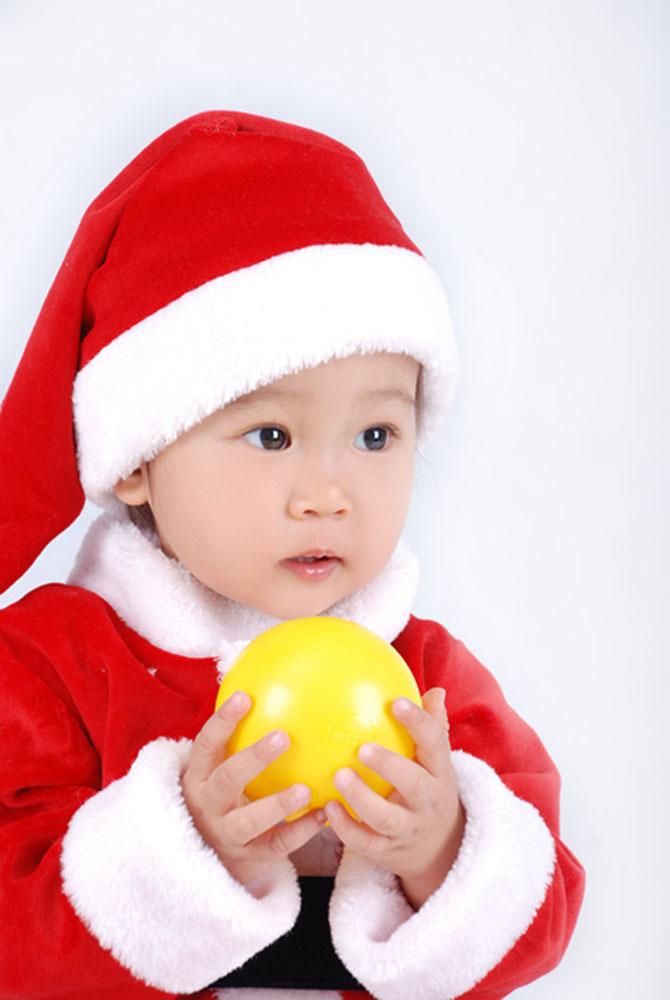 超级baby照片秀,希望妈妈们一起参与,一起晒下我们可爱的宝宝.