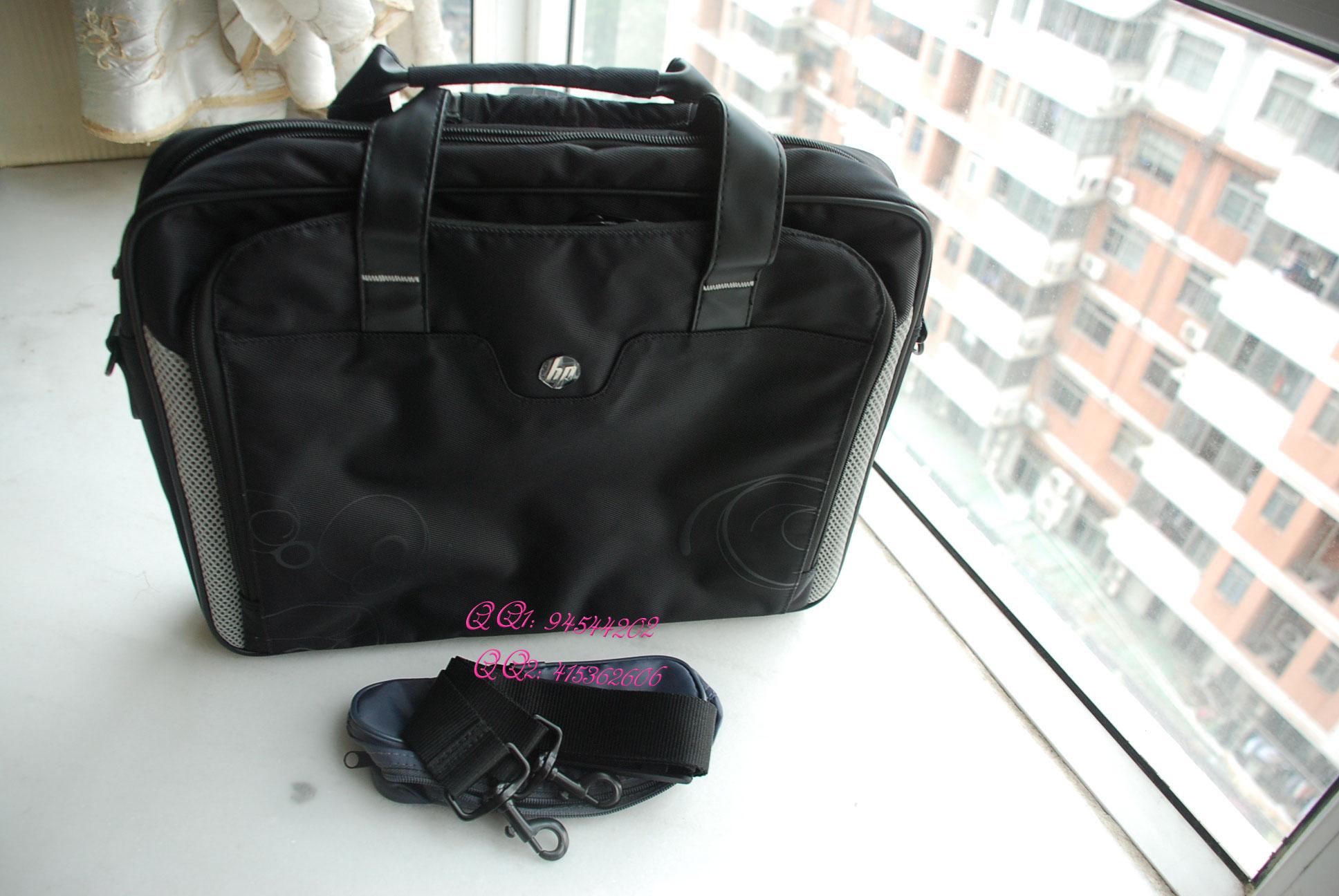 citylife最新款包包
