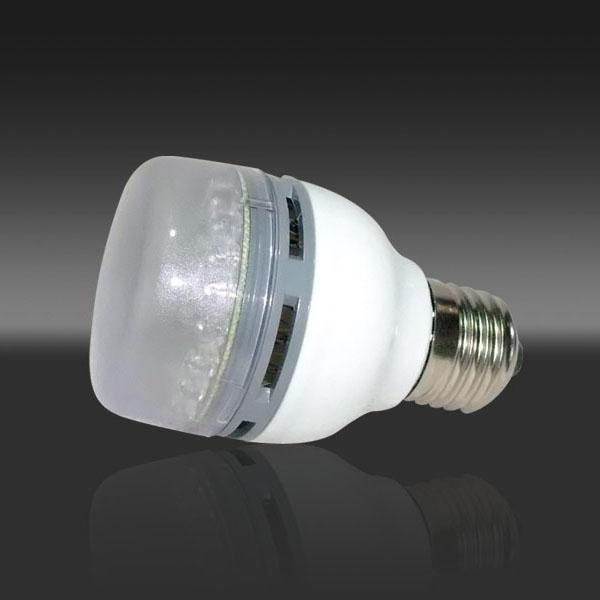 图 家用led照明灯饰,目前最绿色环 装修采购高清图片