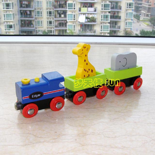 甩卖 磁力棒 积木 拼图 木玩 塑料玩具 合金车模 迷你家电 电动 沙画