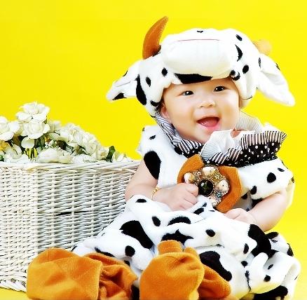 小邓卡芮娜儿童摄影征集0-1岁可爱宝贝做胎教美图.报酬200元每张!
