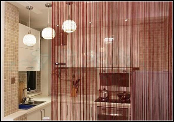适用范围:入户花园门口,壁柜,玻璃壁墙,门帘,橱窗装饰等