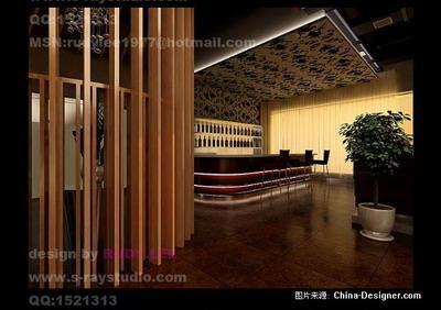 铺地毯,做厨柜,吊柜,地柜,隔木板墙,石膏板隔墙,制作招牌,吊顶造型