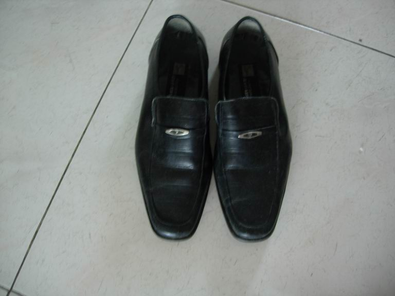 各种各样鞋子进来看看