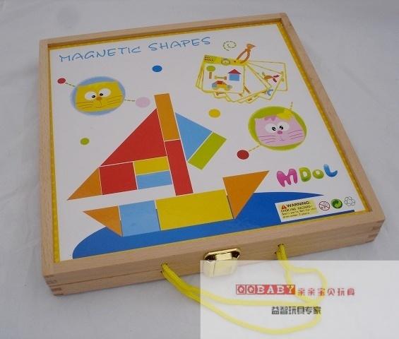 外贸木质益智玩具|儿童学习桌椅|儿童双面画板——宝宝早教必备,宝宝