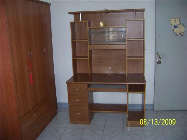 3米13衣柜内部放电视机的结构图
