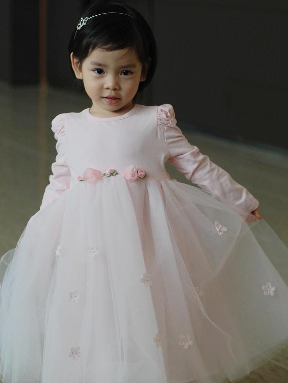 琪琪和璇璇的公主梦(一)_美美小兔子_新浪博客