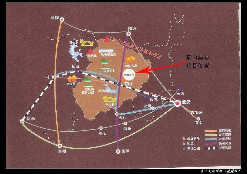 地图 设计图 效果图 1000_703