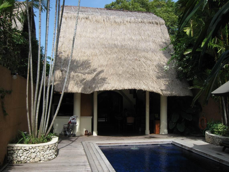 3p巴厘岛度假酒店之旅--搭送新加坡动物园