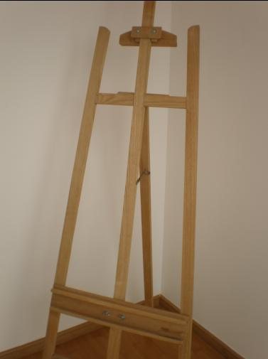 让 实木画板,画架 深圳房地产信息网论坛 -转让 实木画板,画架