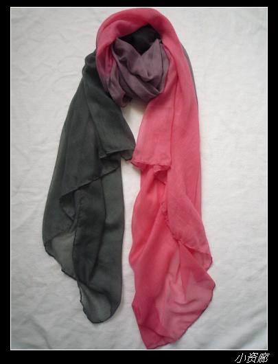 > 时尚平价围巾/批肩大集合,喜欢围巾的都进来吧,第一次发帖,有精美