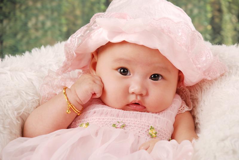 宝宝 壁纸 儿童 孩子 小孩 婴儿 800_536