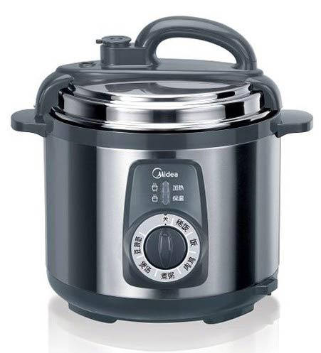 美的电磁炉微波炉电饭煲电暖气电压力锅加湿器豆浆机