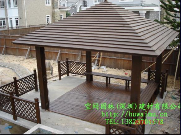 木屋顶材质贴图