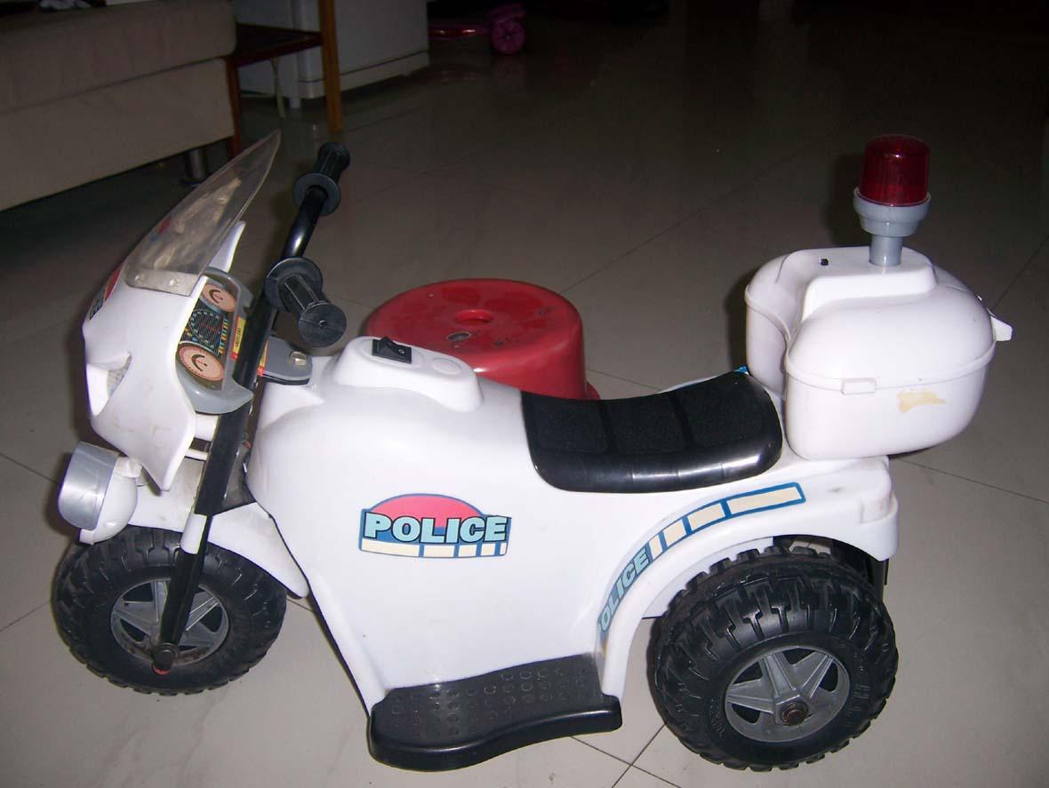 转宝宝自行车,电动摩托车