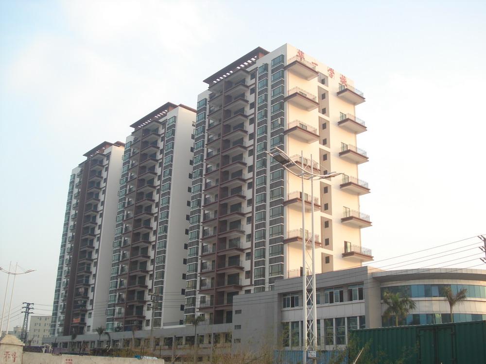 龙岗区收购整栋楼房收购整套农民房小产权房;