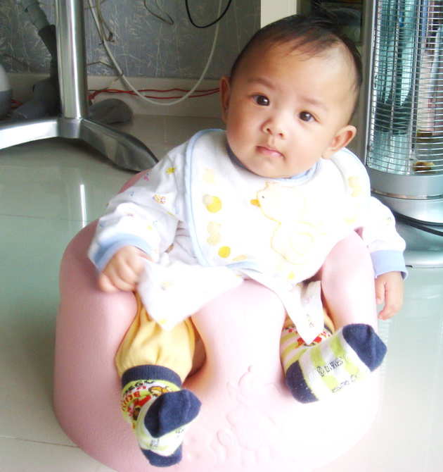 宝宝 壁纸 儿童 孩子 小孩 婴儿 630_670