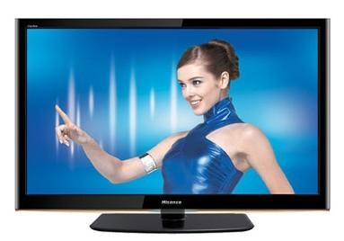 全高清,正品,直销,海信液晶电视tlm32v88pk,特价!