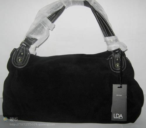 国际品牌包包代理