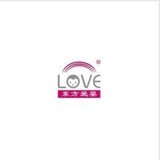 可爱巧虎岛logo