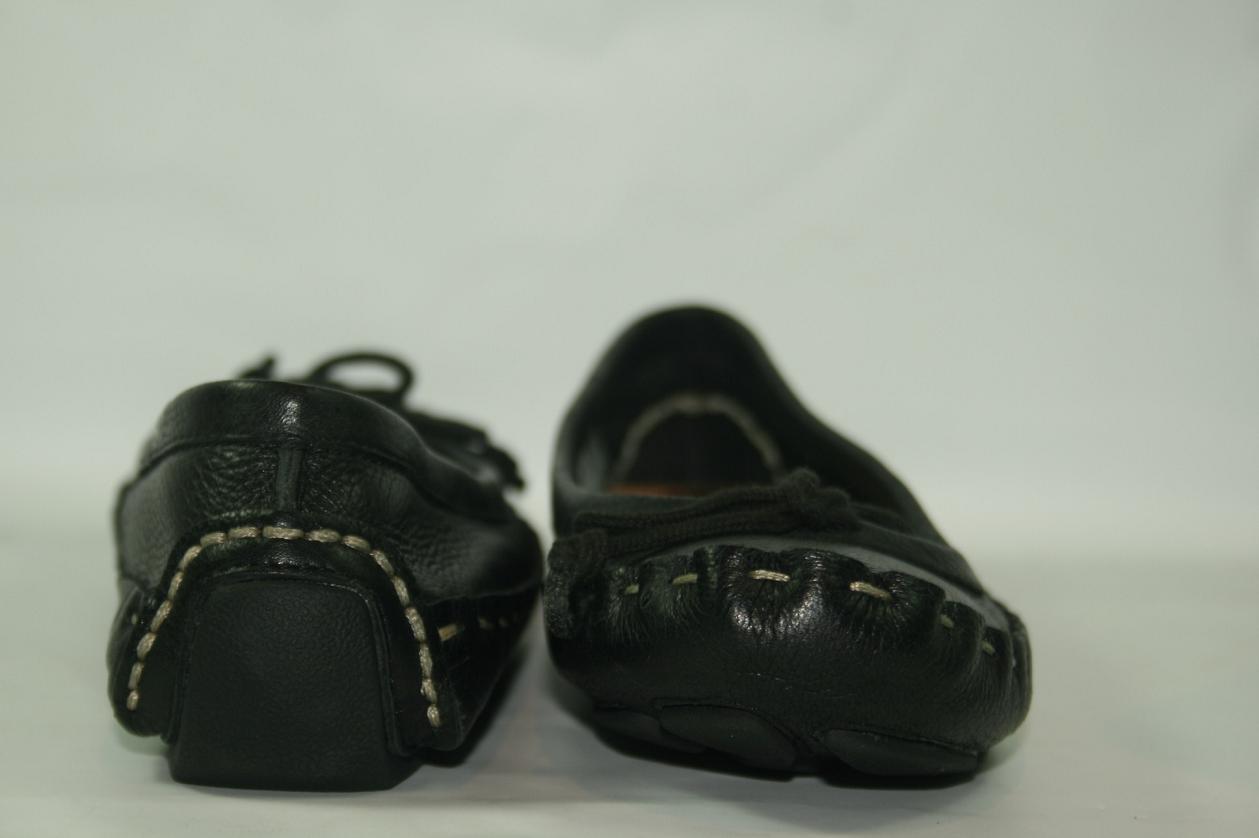 (图)出几双漂亮的女鞋子(样板鞋)