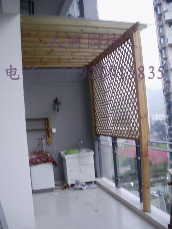 过道吊顶装修效果图 家居设计魅力