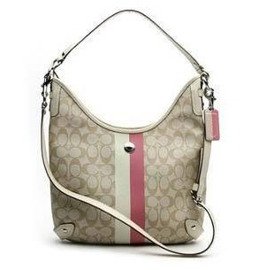 coach jewelry outlet  outlet coach