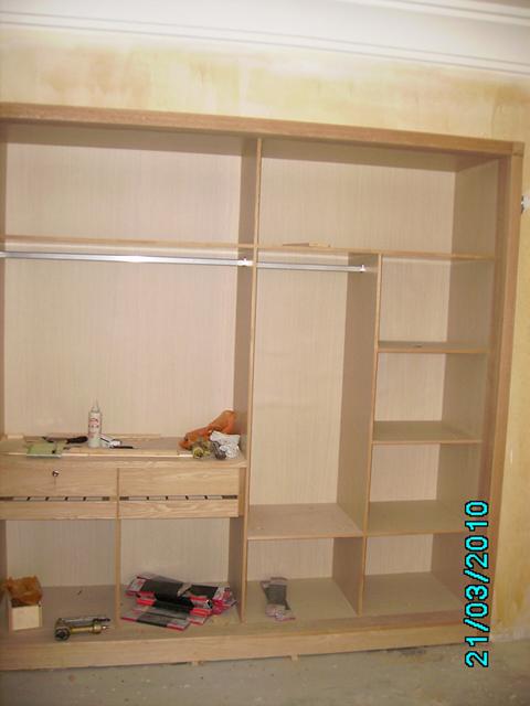 > 做衣柜,电视柜,鞋柜,酒柜寻找专业木工