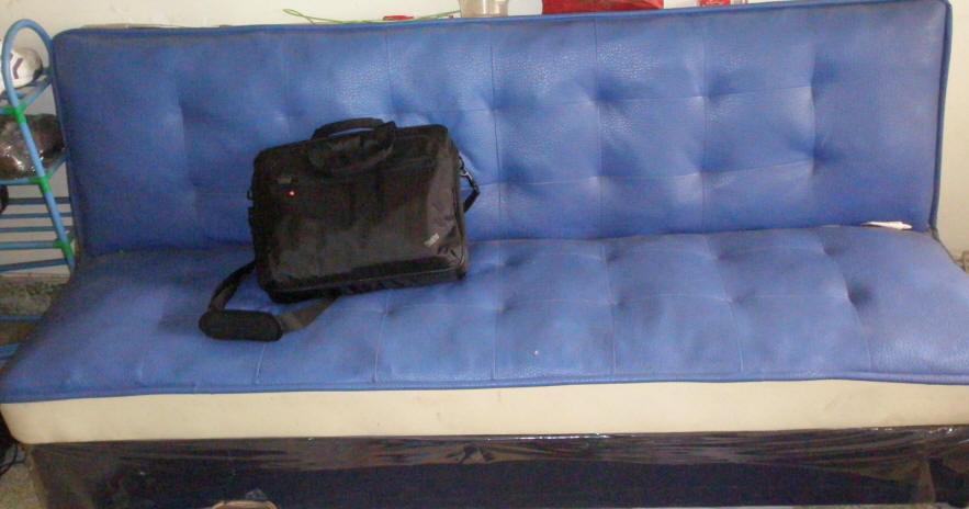 搬家,清闲置,沙发 凉席,80